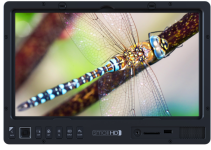 IBC 2016: SmallHD Adds New 13-inch HDR and Studio Monitors to Line-up