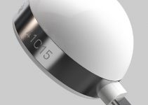 Your iPhone is Now a Super Precise Light & Colour Temp Meter thanks to LUMU POWER