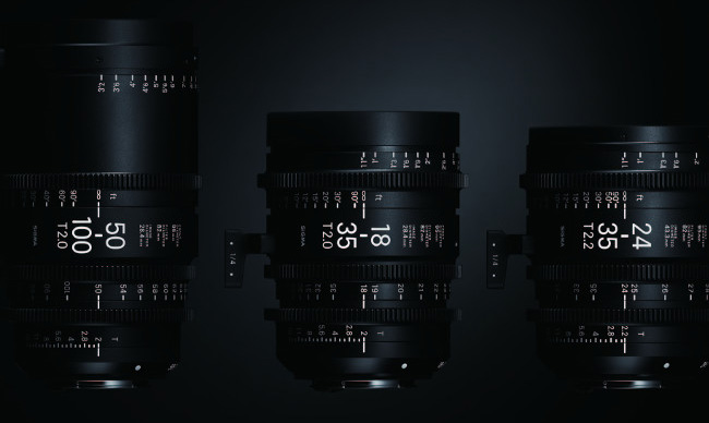 Sigma_High_Speed_Zoom_Lenses_02