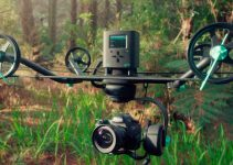 Create Staggering Motion Control Time-Lapses Over Extended Distances with the Syrp Slingshot