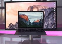 How About 4K Editing on an Entry-Level 12-inch MacBook?