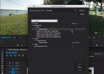 How to Edit Faster in Premiere Pro CC by Utilizing These Powerful Techniques