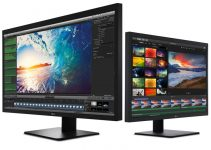 Apple and LG Join Forces to Create the Ultimate UltraFine 5K and 4K Displays