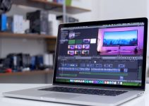 PC or MAC for 4K Video Editing?