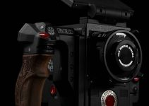red-epic-w-gdu-wooden-handle