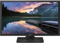 Get The Best Bang for Your Buck with the BenQ PD2700Q 27″ QHD, IPS 10-bit Monitor