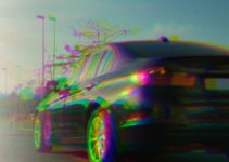 Create a Glitch Effect in Premiere Pro CC without Using Any Third-Party Plugins or Other Additional Software