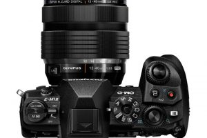More Incredible Handheld 4K Footage from the New Olympus OM-D E-M1 Mark II Makes Me Want to Buy One!