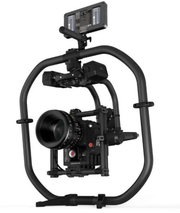 freefly-movi-pro-red-epic
