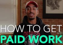 How To Get Paid Work as an Independent Filmmaker and Video Content Creator Who's Just Starting Out