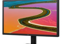 Apple Drop Prices of the Premium 5K and 4K LG UltraFine Monitors by a Quarter