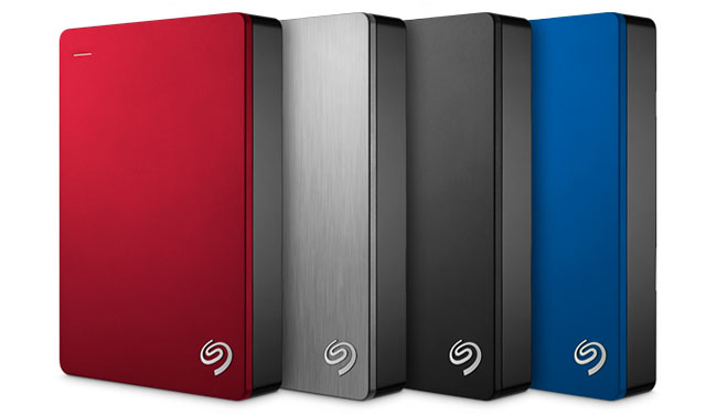 seagate_backup_plus_portable_drive_01