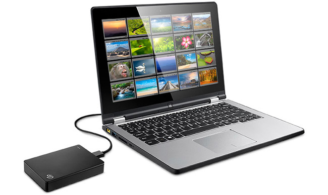seagate_backup_plus_portable_drive_02