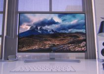 The Ultimate 2016 MacBook Pro Setup For Your Editing Bay