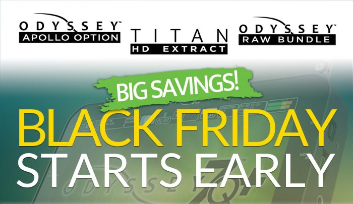 black-friday-promo-graphic-billboard