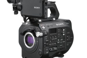 Sony FS7 Price Drop and More Filmmaking Gear Deals