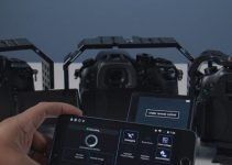 Sync Up Multiple GH4 Cameras Using the Built-in Timecode Capabilities