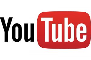 YouTube Now Supports 4K Live Streaming