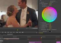 Match the Sony to Canon Color Using This Custom LUT in FCP X, Premiere Pro or DaVinci Resolve