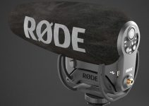 Rode VideoMic Pro+ and VideoMic Soundfield Unveiled