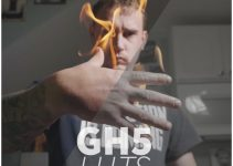 New Panasonic GH5 LUTs, ISO Test, and 180fps Slow-Mo Footage