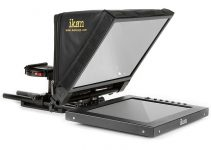 How to Use a Teleprompter More Efficiently for Your Productions