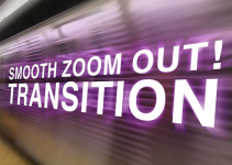 Creating the Appealing Sam Kolder's Smooth Zoom In and Zoom Out Transition Effects in Premiere Pro CC