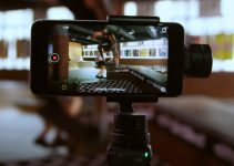 Follow These Essential Tips to Make Your iPhone 7 Plus Videos Look More Cinematic
