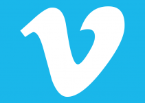 Vimeo App for MacOS with Better FCP X Integration