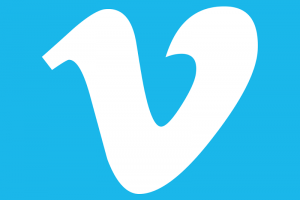 Upload to Vimeo Directly from Adobe Premiere Pro CC with New VIMEO Panel