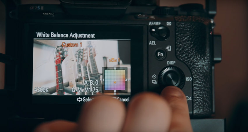5 Tips For Shooting Better Video On Your Sony Alpha Series