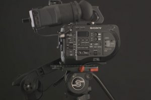 Is it Worth Upgrading to the Sony FS7 Mark II?