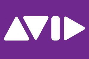 NAB 2017: Avid Media Composer First is a Free Version of Hollywood's Favourite NLE