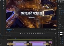 Premiere Pro CC 2017.1 Gets New Essential Panels Along with Other Exciting Features