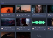 Frame.io 2.0 is a Massive Update to the Review and Collaboration Platform
