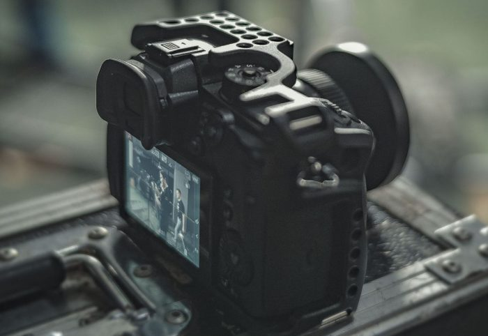 movcam-gh5-cage-back