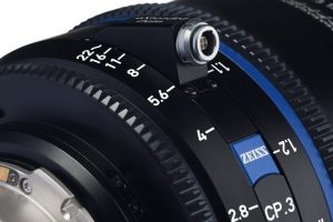 Zeiss CP.3 Lenses Are On Fire in This Awesome Short Film + Behind the Scenes