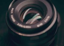 A $500 Budget Camera and Lens Kit for Video Shooting?