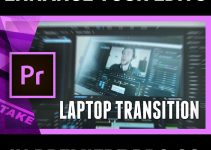 Enhance Your Edits with This Awesome Creative Transition