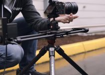 How to Nail Focus While Using a Motorized Slider