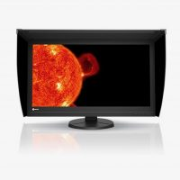 EIZO COlorEdge Prominence CG3145 4K Monitor