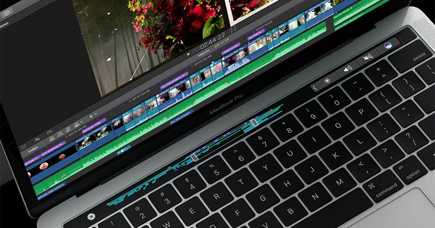 Three of the Best Laptops for Video Editing with Adobe