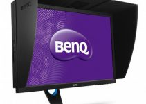 BenQ SW2700PT is an Affordable Video Editing and Color Grading Monitor That Won't Break Your Bank