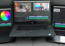 Three of the Best Laptops for Video Editing with Adobe Premiere Pro and Final Cut X You Can Currently Get