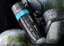 Paralenz is the World's First Consumer Action Camera That Can Shoot 4K Video at Whopping 200m Underwater
