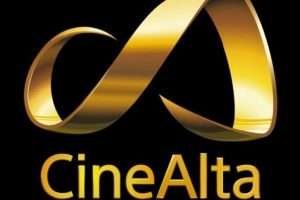 Sony Full-Frame CineAlta F65/F55 Camera with Anamorphic Support Next Year