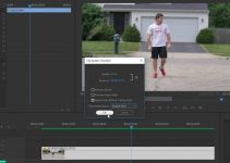 Get Perfectly Smooth Slow Motion in Premiere Pro CC Using This Simple Workflow