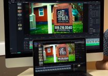 2017 5K iMac vs 2017 15″ MacBook Pro for Video Editing with FCPX, Premiere Pro, and Resolve 14