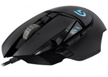 Speed Up Your Video Editing Workflow with a Genuine Gaming Mouse