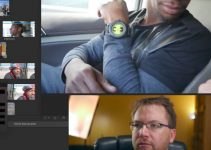 Three Common Mistakes Newbie Video Editors Should Avoid When Starting Out